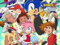 Sonic x - episÓdio 13(parte 1) br - youtube