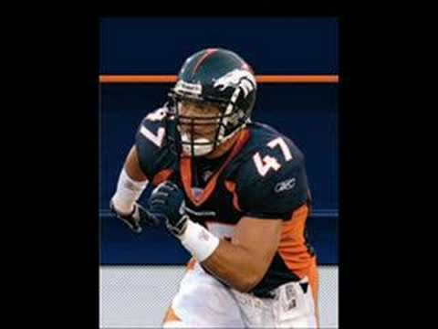 DENVER BRONCOS Video