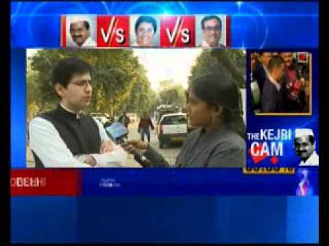 Delhi Assembly Elections 2015: 51.5% voting turnout recorded till 3 PM in Delhi, says EC