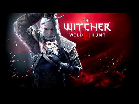 Misc Computer Games - The Witcher 3 Wild Hunt - The Wolven Storm Priscillas Song