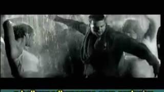 download lagu Bohemia + Akshay Kumar - Tasveer   Bollywood gratis