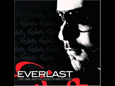EVERLAST - FRIEND