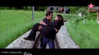 Tu Jaan Hai Arman Hai     Dulhan Hum Le Jayenge   Salman Khan   Karisma Kapoor 1080p By Real HD