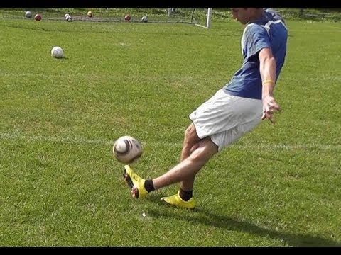 the-rabona-tutorial-how-to-do-ricardo-quaresma-style-englishgerman.html