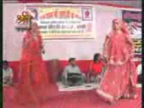 Aai Mataji Bhajan.3gp video