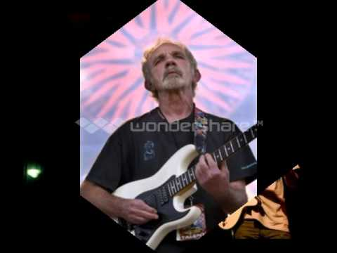 Jj Cale - Sho-biz Blues