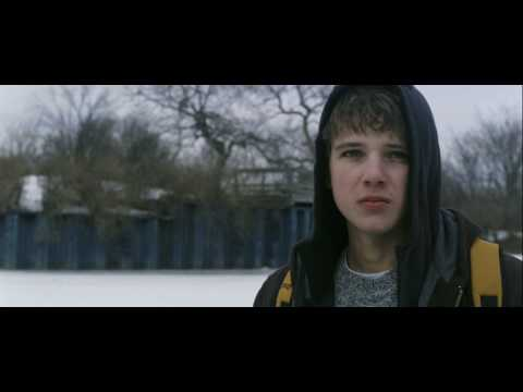 [TM] Jumper Trailer 2 HD [Two Steps From Hell - Moving Mountains]