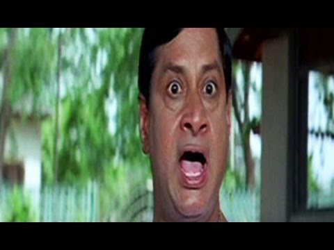 Comedy Express 683 - Back to Back - Comedy Scenes