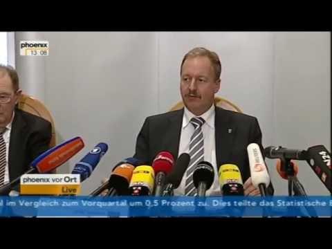 Ermittlungs-Kommission zur