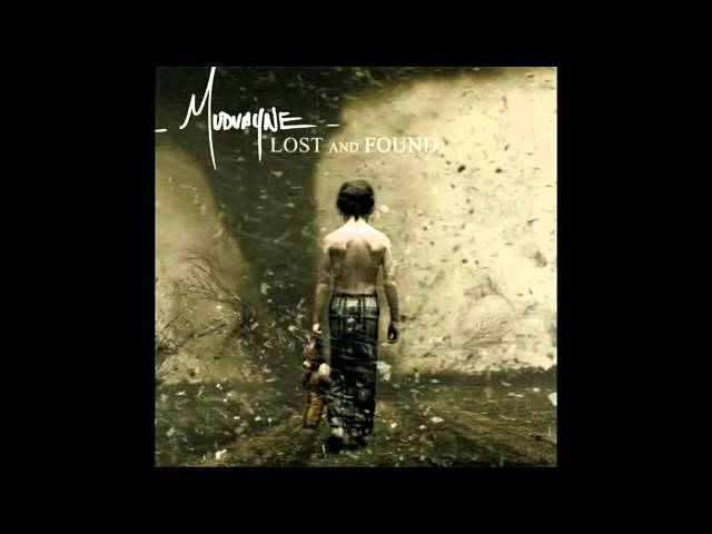 Mudvayne all albums