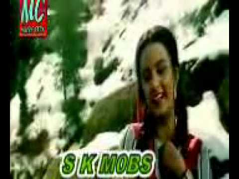 dil khoya khoya gum sum full song   YouTube