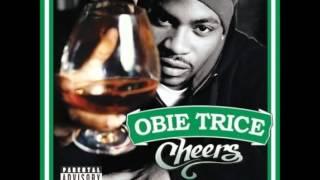 Watch Obie Trice Look In My Eyes video