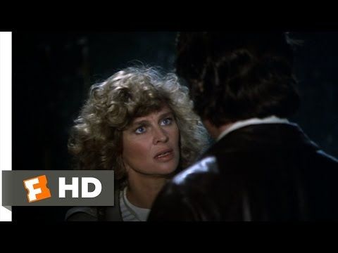 Heaven Can Wait (8/8) Movie CLIP - Deja Vu (1978) HD