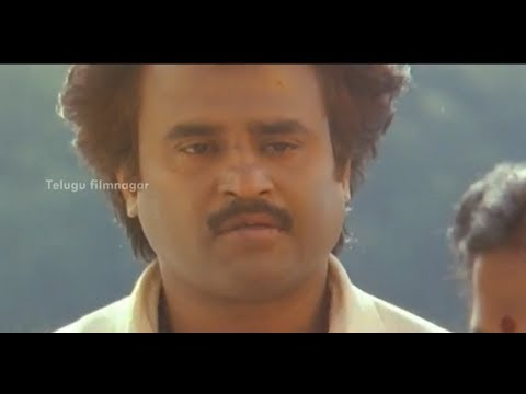 Dalapathi Movie Songs - Ada Janmaku Enni Sokalo Song - Rajnikanth, Mani Ratnam, Ilayaraja video