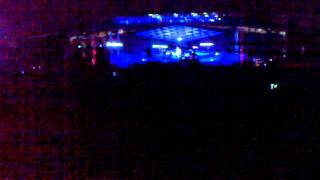 A.R.Rahman Live in Concert Bangalore May 2011