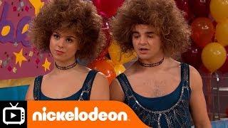The Thundermans | Revenge Prom | Nickelodeon UK