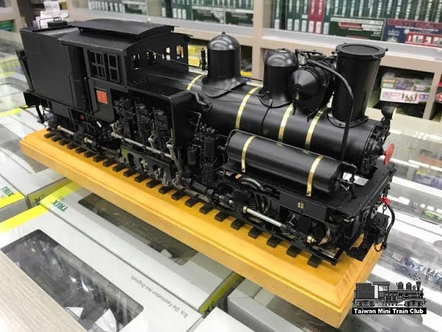 lionel trains.ho model railroad.ho train layouts.model railroad hobbyist.model railroading