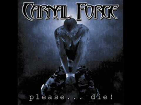 Carnal Forge - Slaves