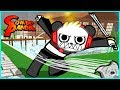 ROBLOX Ninja Assassin Let's Play with Combo Panda MP3