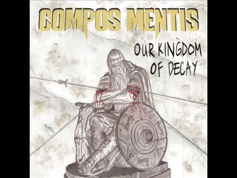 Compos Mentis From Behind The Wall