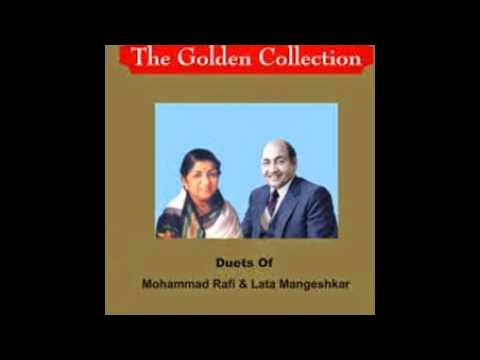 Download Lata Mangeshkar Golden Collection Of Hindi Karaoke Songs video