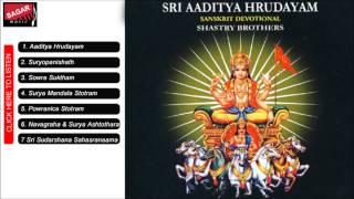 1008 names of lord surya pdf