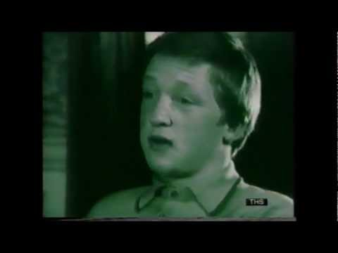 60's -''Gangs Of Glasgow In The 60's'' Part 1
