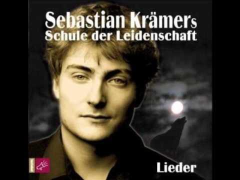 Sebastian Krämer - 1000 Euro