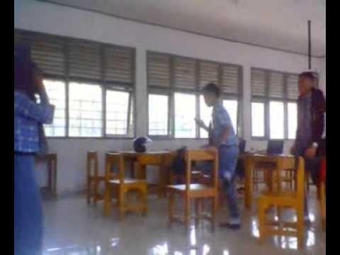XII MULTIMEDIA 3 SMKN 2 Watansoppeng @2014 2015
