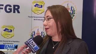 FGR se pronuncia ante la expulsión de El Salvador del grupo Egmont