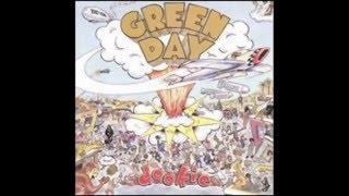 Watch Green Day Pulling Teeth video