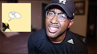 TYLER, THE CREATOR - WHO DAT BOY + 911 (Review / Reaction)