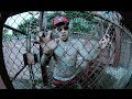Kream Tech - Come Up (Official Music Video) MP3