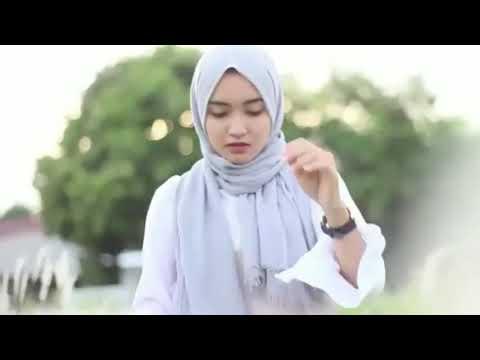 Sholawat Kun Anta Versi wanita Cantik suara merdu
