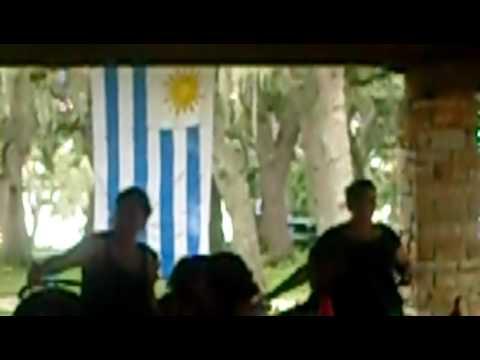 dia de independencia de uruguay 2009 13