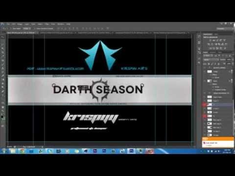 DarthSeason RC Entry (GFX)