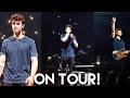 SHAWN MENDES CUTE FUNNY AND HOT MOMENTS ON TOUR! PART 6 -