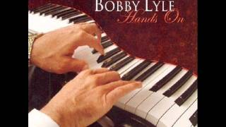 Watch Bobby Lyle Poinciana video