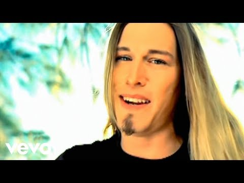 Jason Michael Carroll - Livin' Our Love Song