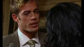 28-William Levy en Cuidado con el angel