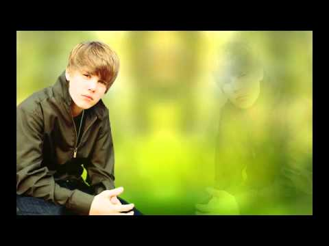 Justin Bieber - Latin Girl (HD) [Lyrics] Full Song - YouTube.flv
