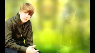 Watch Justin Bieber Latin Girl video