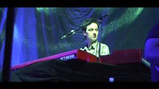 Watch IMT Smile Duch Cloveka video
