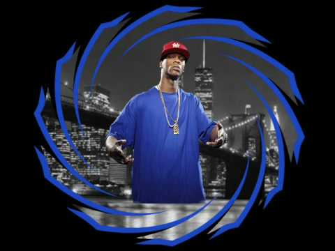 Papoose - Victory (freestyle) 2003