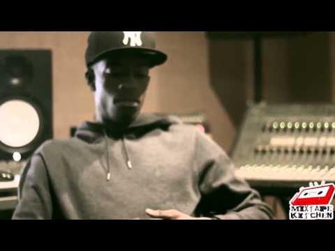 [Mixtape Kitchen Exclusive] Rich Homie Quan & Dj Lil Keem Interview