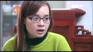 (VTC14)_Thêm một trường hợp trao nhầm trẻ sơ sinh ở Hà Nội