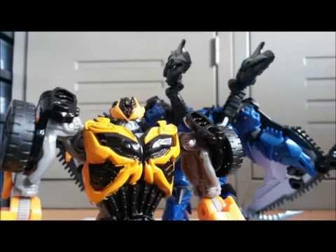 transformers aoe hong kong battle stop motion
