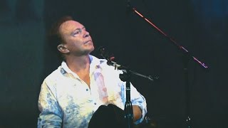 David Cassidy: A Thrill in Long Island