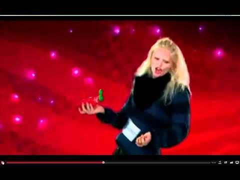 In Flames - Kop Varm Korv