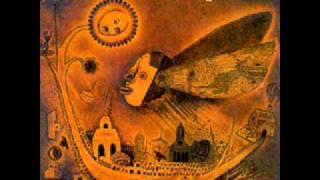 David Sylvian - Alphabet Angel